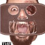 [PDF] [EPUB] The Die-Fi Experiment Download