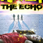 [PDF] [EPUB] The Echo (After #2) Download