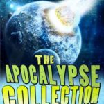 [PDF] [EPUB] The Eclective: The Apocalypse Collection Download