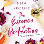 [PDF] [EPUB] The Essence of Perfection Download
