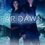[PDF] [EPUB] The Far Dawn (The Atlanteans, #3) Download