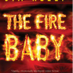 [PDF] [EPUB] The Fire Baby (Philip Dryden, #2) Download
