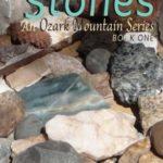 [PDF] [EPUB] The Friendship Stones (An Ozark Mountain Series) Download