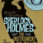 [PDF] [EPUB] The Further Adventures of Sherlock Holmes – The Instrument of Death Download
