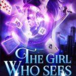 [PDF] [EPUB] The Girl Who Sees (Sasha Urban, #1) Download