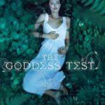[PDF] [EPUB] The Goddess Test (Goddess Test, #1) Download