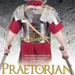[PDF] [EPUB] The Great Game (Praetorian #1) Download