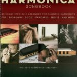 [PDF] [EPUB] The Great Harmonica Songbook: 45 Songs Specially Arranged for Diatonic Harmonica Download