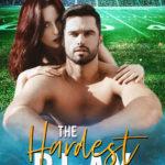 [PDF] [EPUB] The Hardest Play Download