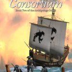 [PDF] [EPUB] The Hellhound Consortium: Book Two of the Archipelago Series Download