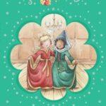 [PDF] [EPUB] The Hidden Jewels (Princess Poppy) Download