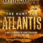 [PDF] [EPUB] The Hunt for Atlantis (Nina Wilde and Eddie Chase, #1) Download