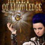 [PDF] [EPUB] The Key of Knowledge Download