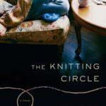 [PDF] [EPUB] The Knitting Circle Download