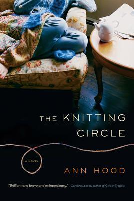 [PDF] [EPUB] The Knitting Circle Download by Ann Hood