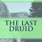 [PDF] [EPUB] The Last Druid Download