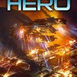 [PDF] [EPUB] The Last Hero (The Last War, #2) Download