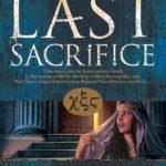[PDF] [EPUB] The Last Sacrifice (The Last Disciple #2) Download