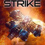[PDF] [EPUB] The Last Strike (The Last War, #5) Download