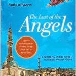 [PDF] [EPUB] The Last of the Angels: A Modern Iraqi Novel Download