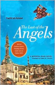 [PDF] [EPUB] The Last of the Angels: A Modern Iraqi Novel Download by Fadhil al-Azzawi