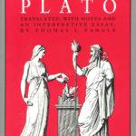 [PDF] [EPUB] The Laws of Plato Download