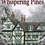 [PDF] [EPUB] The Lodge at Whispering Pines (The House of Bannerman Book 4) Download