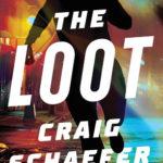 [PDF] [EPUB] The Loot Download