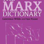 [PDF] [EPUB] The Marx Dictionary Download