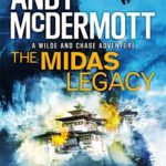 [PDF] [EPUB] The Midas Legacy (Nina Wilde and Eddie Chase, #12) Download