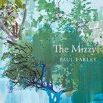 [PDF] [EPUB] The Mizzy Download