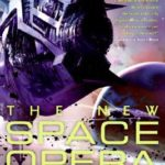 [PDF] [EPUB] The New Space Opera Download