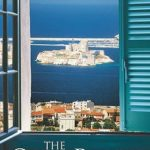 [PDF] [EPUB] The Olive Route: A Personal Journey to the Heart of the Mediterranean Download
