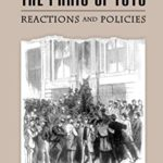 [PDF] [EPUB] The Panic of 1819: Reactions and Policies Download