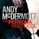 [PDF] [EPUB] The Persona Protocol Download