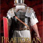 [PDF] [EPUB] The Price of Treason (Praetorian, #2) Download