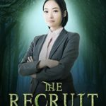 [PDF] [EPUB] The Recruit (North American Vampire Secret Agency #1) Download