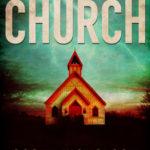 [PDF] [EPUB] The Red Church (Sheriff Frank Littlefield, #1) Download