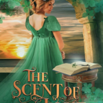 [PDF] [EPUB] The Scent of Love (The Book of Love, #5) Download