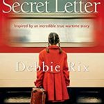 [PDF] [EPUB] The Secret Letter: Gripping and heartbreaking WW2 historical fiction Download