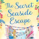 [PDF] [EPUB] The Secret Seaside Escape Download