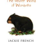 [PDF] [EPUB] The Secret World Of Wombats Download
