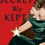 [PDF] [EPUB] The Secrets We Kept Download