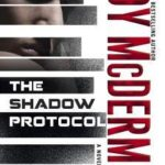 [PDF] [EPUB] The Shadow Protocol (US and Canada Title) Download