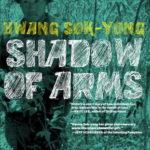 [PDF] [EPUB] The Shadow of Arms Download