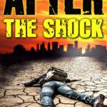 [PDF] [EPUB] The Shock (After, #1) Download