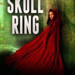 [PDF] [EPUB] The Skull Ring Download