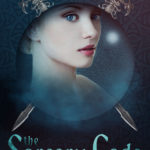 [PDF] [EPUB] The Sorcery Code (The Sorcery Code, #1) Download