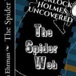 [PDF] [EPUB] The Spider Web Download