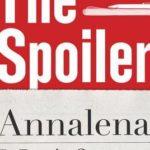 [PDF] [EPUB] The Spoiler Download
